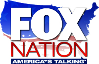 The FOX Nation